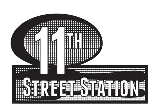 11th Street Station in Durango, Colorado