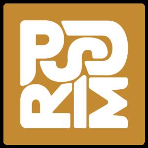 primus restaurant