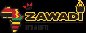 eat zawadi restaurant